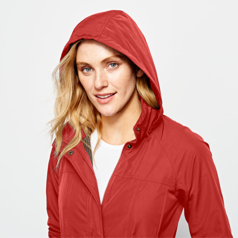 Pack-and-Go Jacket -  image number 4