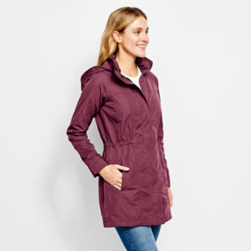 Pack-and-Go Jacket -  image number 1