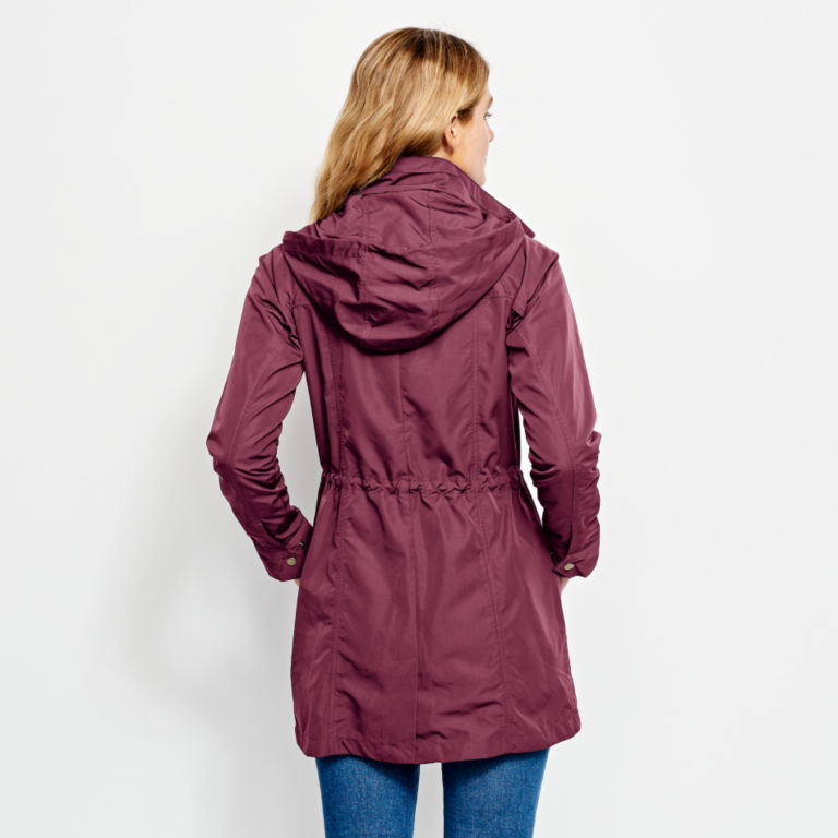 Pack-and-Go Jacket -  image number 2