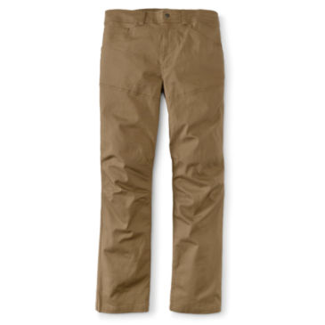 Outdoor Stretch Field Pants -