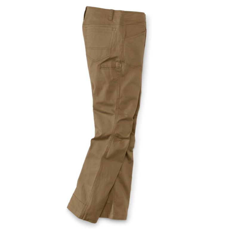Outdoor Stretch Field Pants -  image number 1