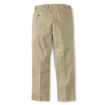 Wrinkle-Free Stretch Chinos -  image number 2