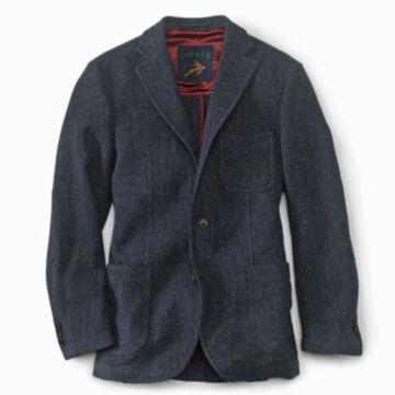 Highland Tweed Casual Jacket -  image number 0