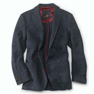 Highland Tweed Casual Jacket -  image number 1