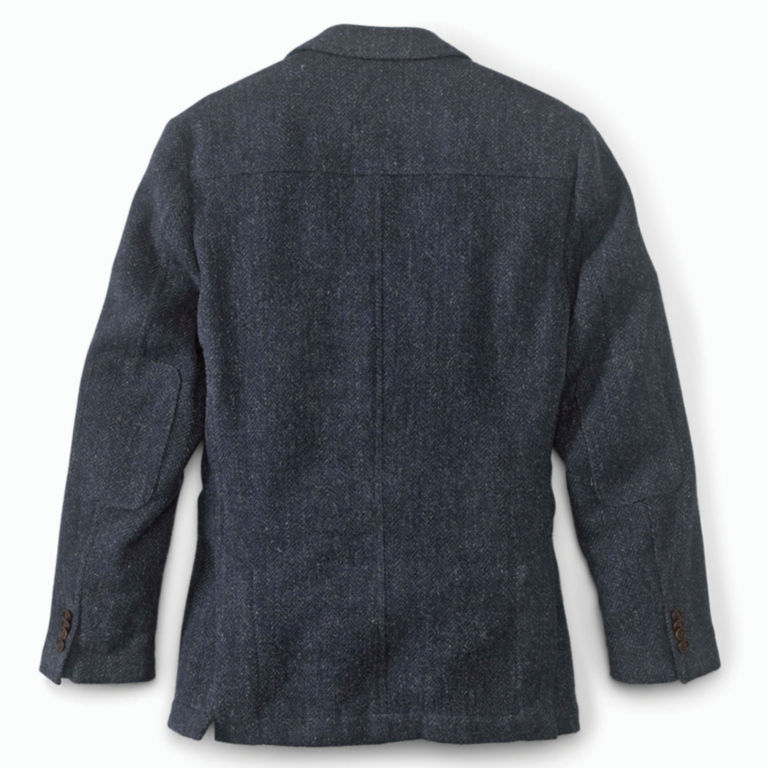 Highland Tweed Casual Jacket -  image number 2