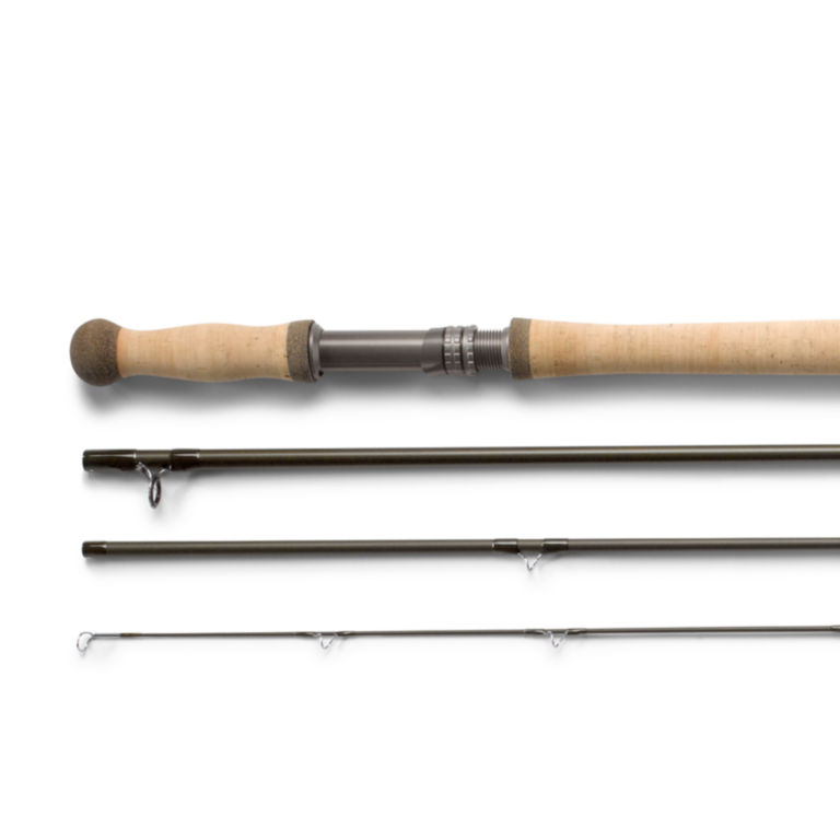 Mission Two-Handed Fly Rod -  image number 1