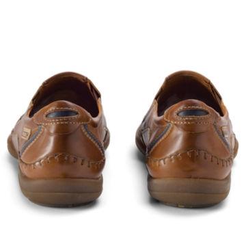 Pikolinos®  Whipstitch Slip-On -  image number 2