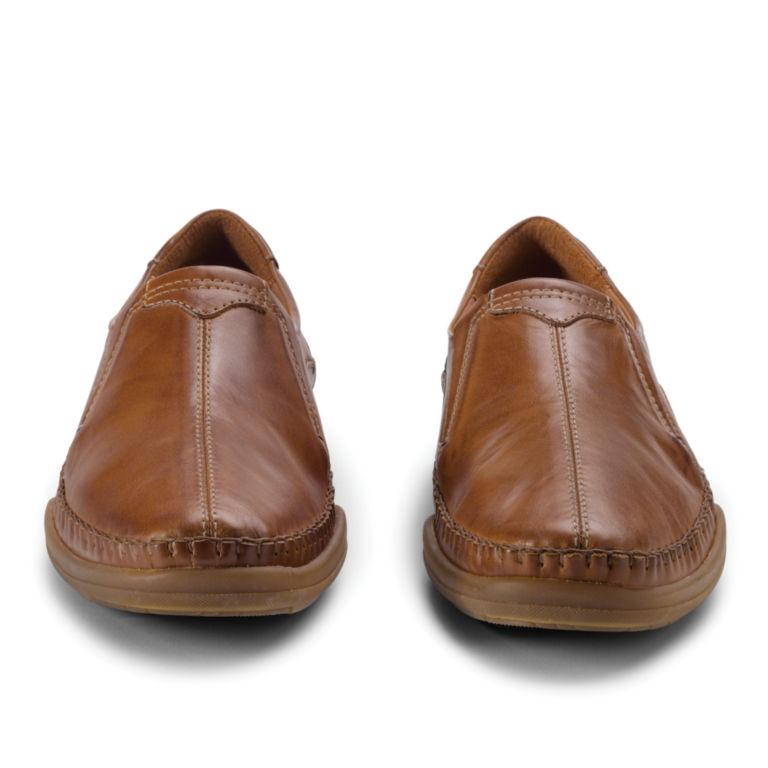 Pikolinos®  Whipstitch Slip-On -  image number 1