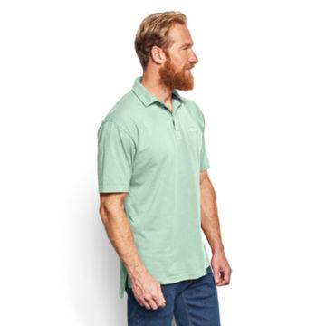 Angler's Polo -  image number 2