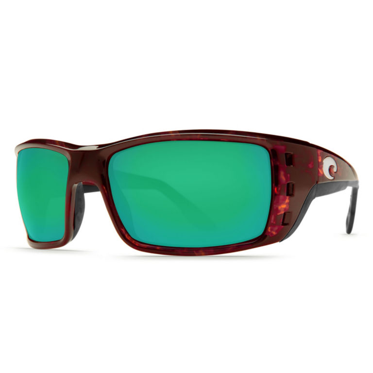 Costa®  Permit Sunglasses -  image number 0