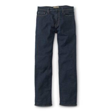 1856 Stretch Denim Jeans -