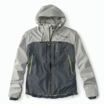 Men's Ultralight Wading Jacket -  image number 0