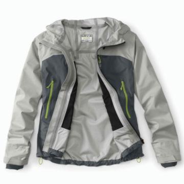 Men's Ultralight Wading Jacket -  image number 4