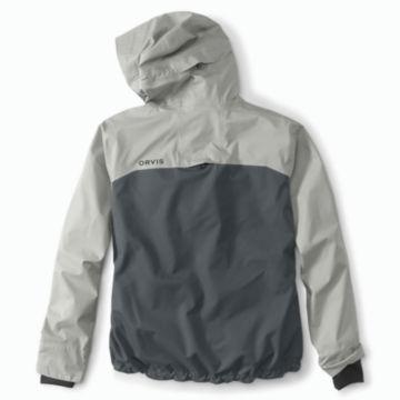 Men's Ultralight Wading Jacket -  image number 5