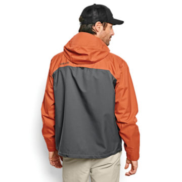 Men's Ultralight Wading Jacket -  image number 4