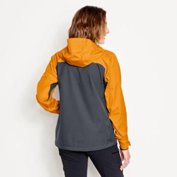 Women's Ultralight Wading Jacket -  image number 2