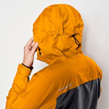 Women's Ultralight Wading Jacket -  image number 4