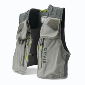 Ultralight Vest -  image number 0