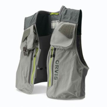 Ultralight Vest -
