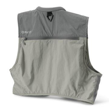 Ultralight Vest -  image number 2
