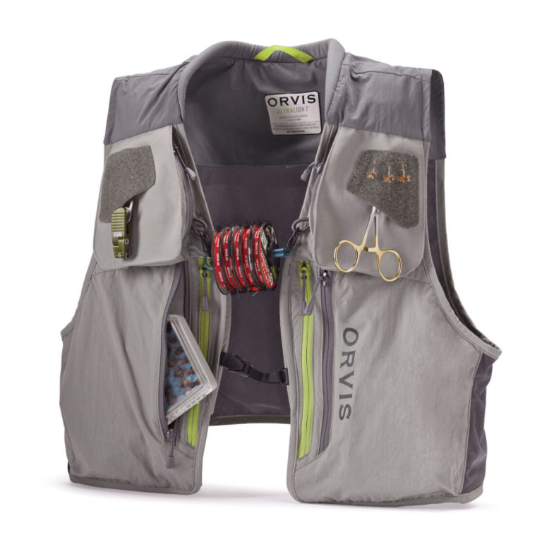 Ultralight Vest -  image number 3