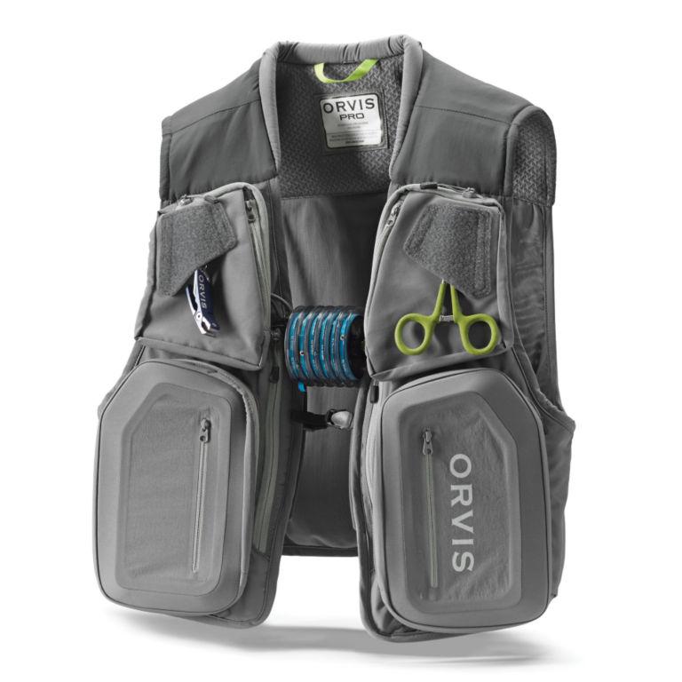 Orvis PRO Vest -  image number 0