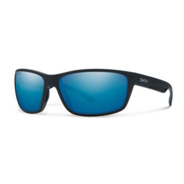 Smith Redmond Sunglasses -