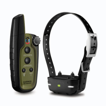 Garmin® Sport PRO Dog Training System -