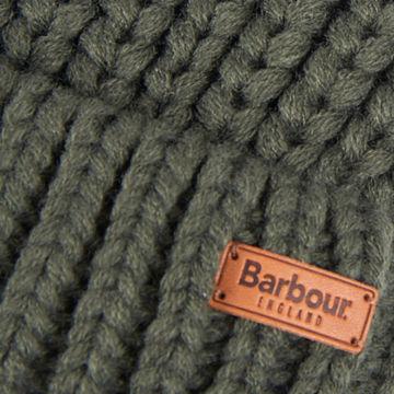 Barbour®  Saltburn Beanie -  image number 3