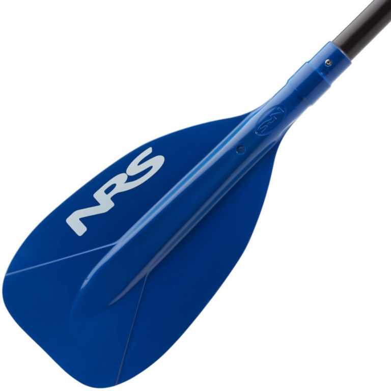 NRS PTS SUP Paddle -  image number 2