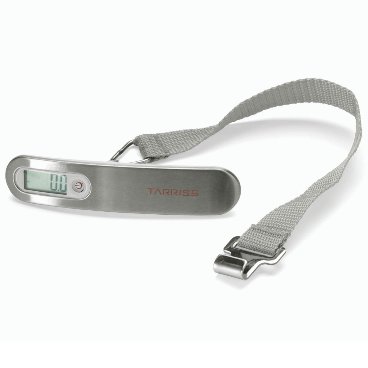 Digital Luggage Scale - image number 0