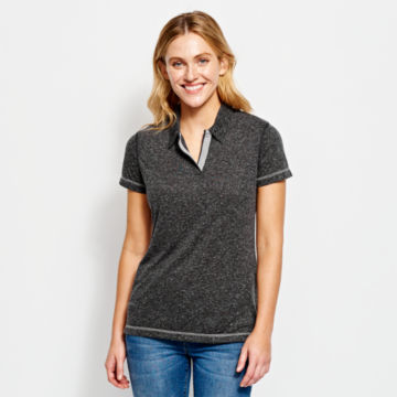 New Horizons Polo -  image number 0