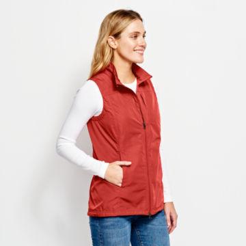 Pack-And-Go Vest -  image number 1