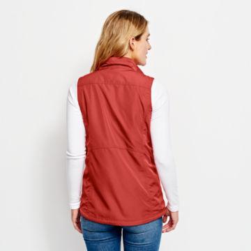 Pack-And-Go Vest -  image number 2