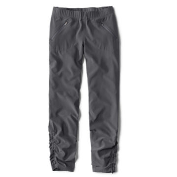 Pack-And-Go Cinch-Leg Pants -  image number 4