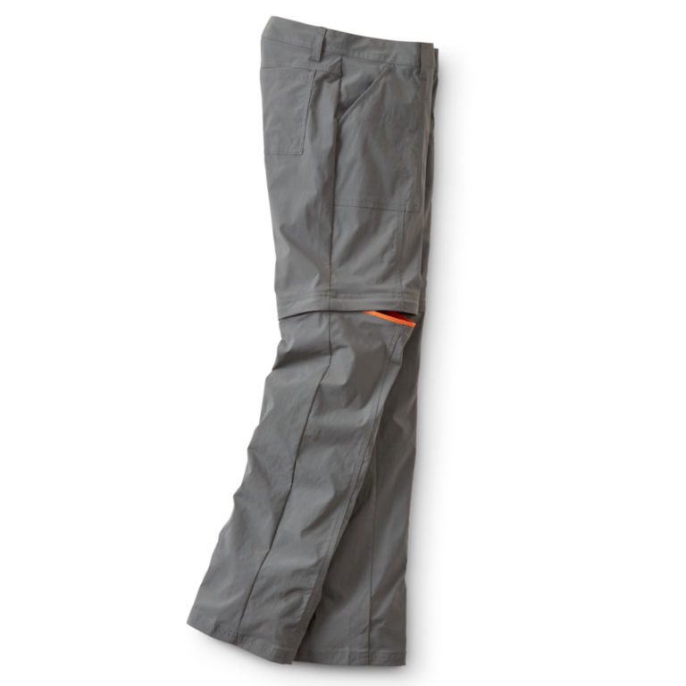 Women's Guide Convertible Pants -  image number 3