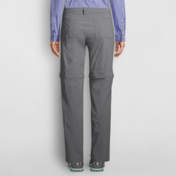 Women's Guide Convertible Pants -  image number 2