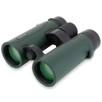 RD Series Pocket Binoculars -  image number 2