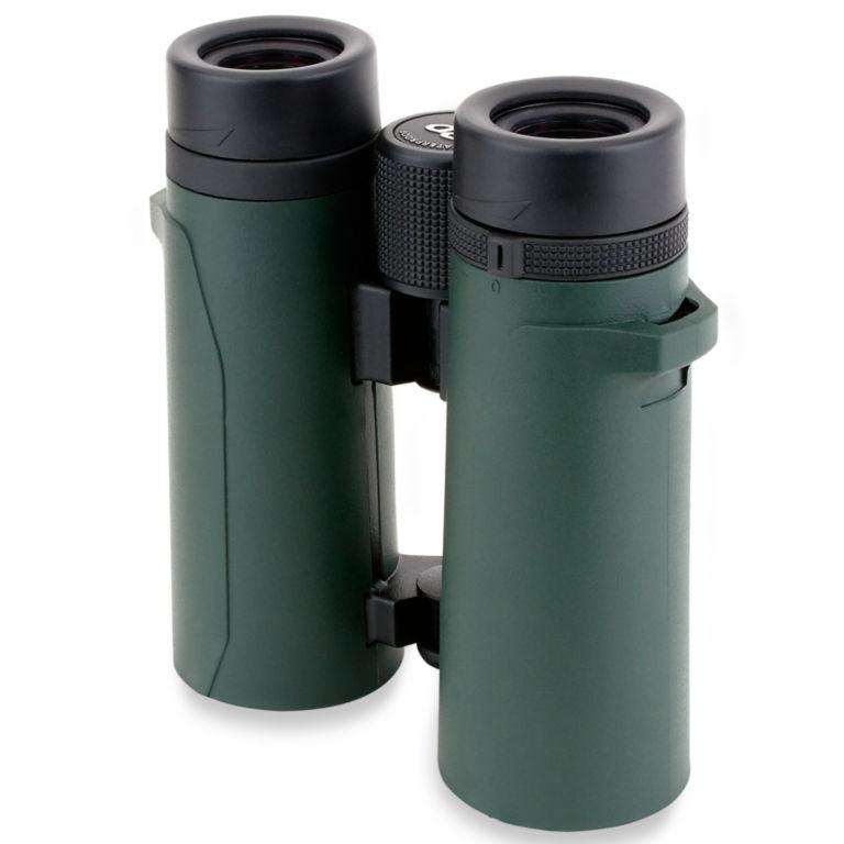 RD Series Pocket Binoculars -  image number 4