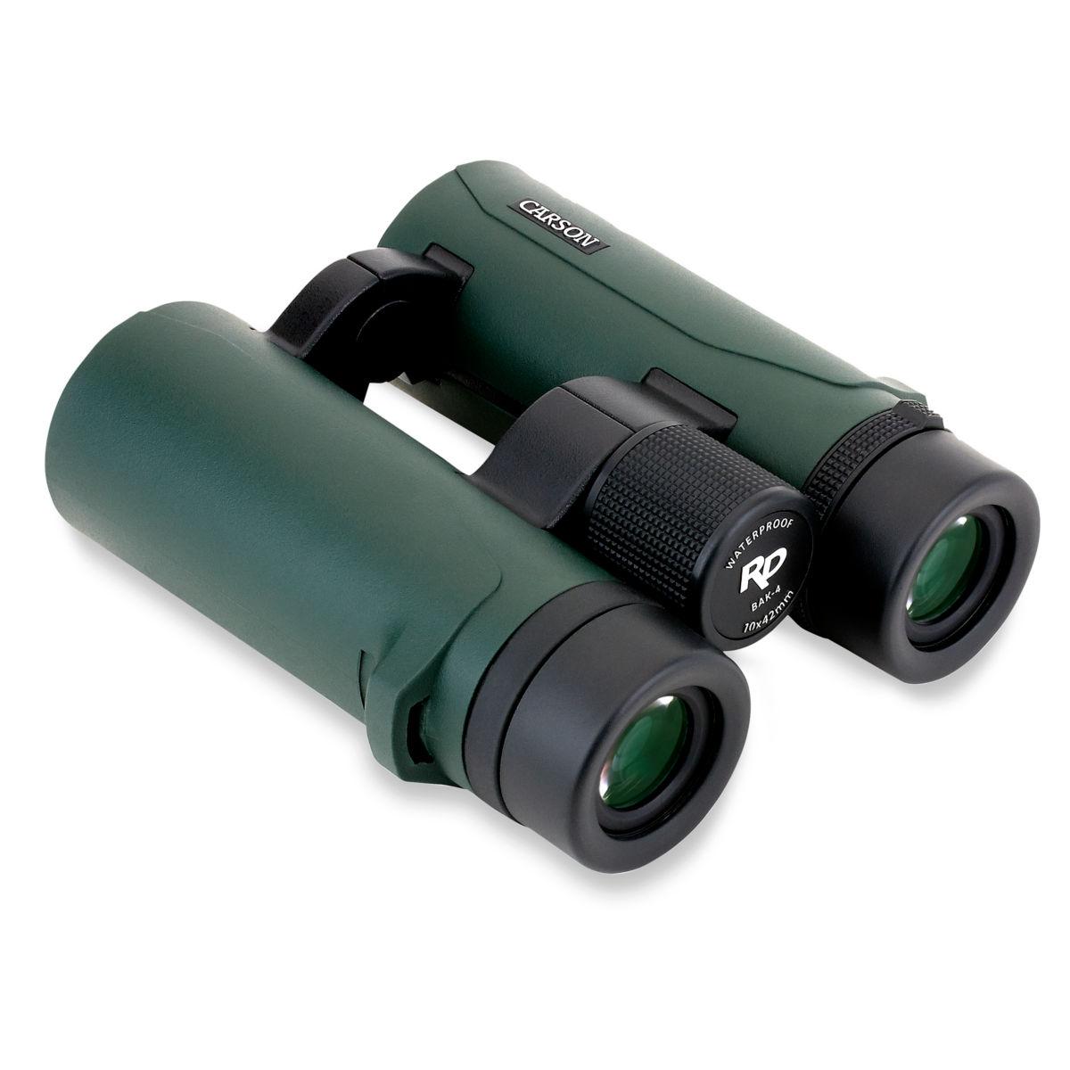 RD Series Pocket Binoculars - image number 0