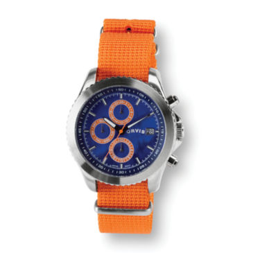 Adventure Chronograph -