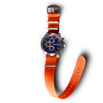 Adventure Chronograph -  image number 1