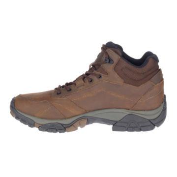 Merrell® Moab Adventure Mid Waterproof Boots -  image number 1