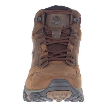 Merrell® Moab Adventure Mid Waterproof Boots -  image number 2