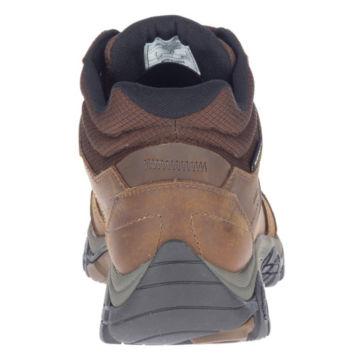 Merrell® Moab Adventure Mid Waterproof Boots -  image number 3