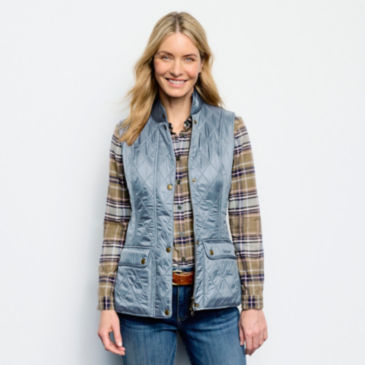 Barbour®  Wray Gilet -