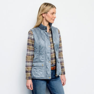 Barbour®  Wray Gilet -  image number 1