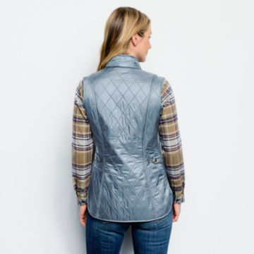 Barbour®  Wray Gilet -  image number 2