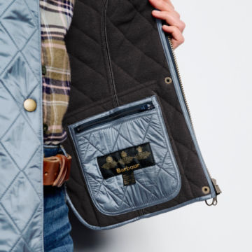 Barbour®  Wray Gilet -  image number 5