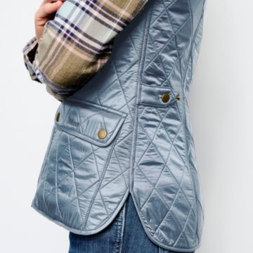 Barbour®  Wray Gilet -  image number 4